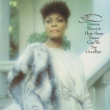 Dionne Warwick - How Many Times Can We Say Goodbye '1983