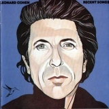Leonard Cohen - Recent Songs '1979