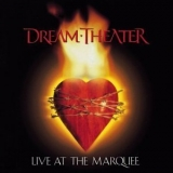 Dream Theater - Live at The Marquee '1993