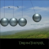 Dream Theater - Octavarium '2005