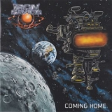 Iron Savior - Coming Home [MCD] '1998