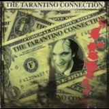 Various Artists - Tarantino Connection, The '1996