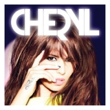 Cheryl - A Million Lights (Deluxe Edition) '2012
