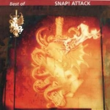 Snap! - Best Of Snap! Attack '1996