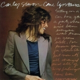 Carly Simon - Come Upstairs '1980
