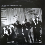Visage - The Damned Don't Cry [CDS] '1982