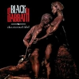 Black Sabbath - The Eternal Idol [remastered] '1987
