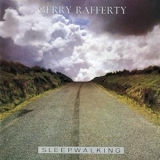 Gerry Rafferty - Sleepwalking '1982