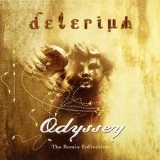 Delerium - Odyssey - The Remix Collection (2CD) '2001