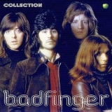 Badfinger - Collection (cd2) '2009