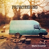 Mark Knopfler - Privateering (CD2) '2012