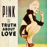Pink - The Truth About Love '2012