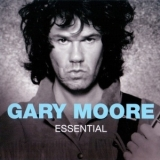 Gary Moore - The Essential Of Gary Moore '2012