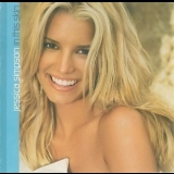 Jessica Simpson - In This Skin '2003