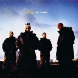 East 17 - Let It Rain [CDM] '1995