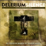 Delerium - Silence (DJ Tiësto In Search of Sunrise Remix) [CDS] '1998