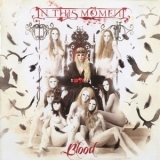 In This Moment - Blood '2012