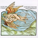 Leonard Cohen - New Skin For The Old Ceremony '1974