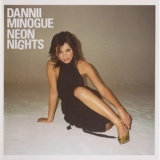 Dannii Minogue - Neon Nights '2003