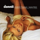 Dannii Minogue - Everything I Wanted [CDM] '1997