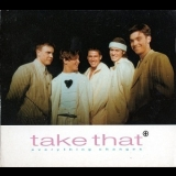 Take That - Everything Changes (CD2) [CDS] '1994
