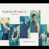 Take That - Relight My Fire (CD2) [CDS] '1993