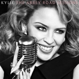 Kylie Minogue - The Abbey Road Sessions '2012