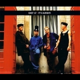 East 17 - It`s Alright [CDM] '1993
