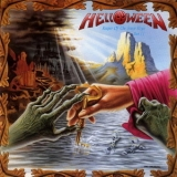 Helloween - Keeper of the Seven Keys Part II (Remastered) (2 CD) '1988