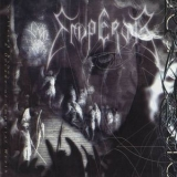 Emperor - Scattered Ashes: A Decade of Emperial Wrath (CD2) '2003