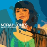 Norah Jones - Live In Cologne '2012