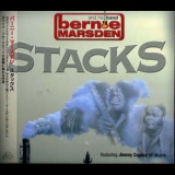 Bernie Marsden - Stacks '2005
