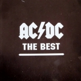 AC/DC - The Best (CD1) '2002