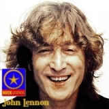 John Lennon - The Gold Collection [CD3] '2012