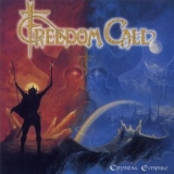Freedom Call - Crystal Empire '2001