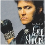 Alvin Stardust - The Best Of '2007
