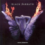 Black Sabbath - Cross Purposes '1994