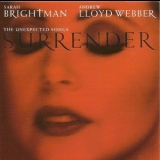 Sarah Brightman - Surrender (the Unexpected Songs) '1995