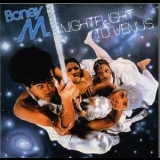 Boney M - Nightflight To Venus (2007 Remaster) '1978