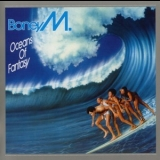 Boney M - Oceans Of Fantasy (2007 Remaster) '1979