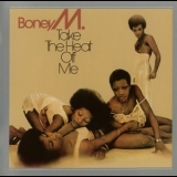 Boney M - Take The Heat Off Me (2007 Remaster) '1976