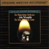 Mahavishnu Orchestra - The Inner Mounting Flame '1971