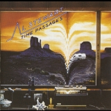 Al Stewart - Time Passages (1991, Remastered) '1978