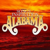 Alabama - Songs Of Inspiration '2006