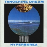 Tangerine Dream - Hyperborea (Definitive Edition 1995) '1983