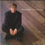 Elton John - Love Songs '1996