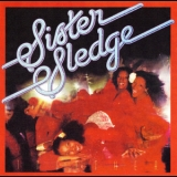 Sister Sledge - Together '1977