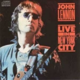 John Lennon - Live In New York City 1972 '1986