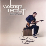 Walter Trout - Blues For The Modern Daze '2012