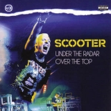 Scooter - Under The Radar Over The Top '2009